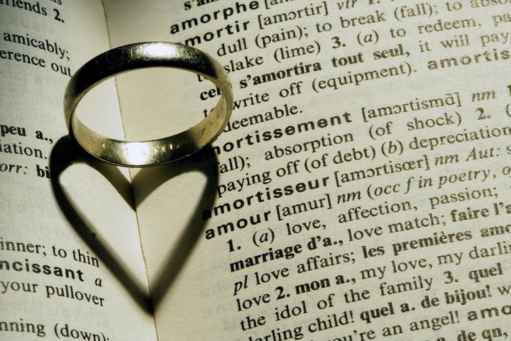 Flirter ou aimer